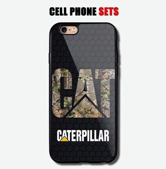 Cat Caterpillar Camo Hexa Design Automotive Logo Custom For iPhone Case Cover #UnbrandedGeneric #Cheap #New #Best #Seller #Design #Custom #Gift #Birthday #Anniversary #Friend #Graduation #Family #Hot #Limited #Elegant #Luxury #Sport #Special #Hot #Rare #Cool #Top #Famous #Case #Cover #iPhone #iPhone8 #iPhone8Plus #iPhoneX