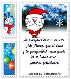 buscar dedicatorias para enviar en año nuevo,descargar textos para enviar en año nuevo por whatsapp: http://www.datosgratis.net/las-mejores-frases-de-ano-nuevo/