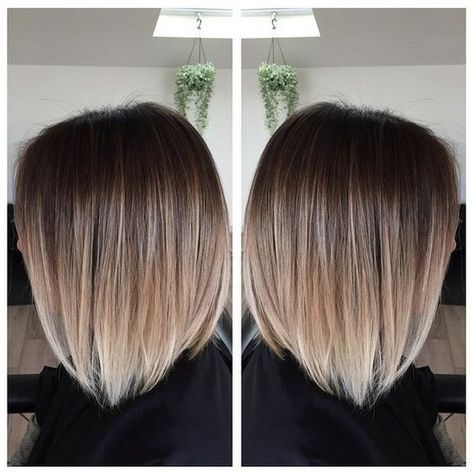#hair #hairstyle #hairstyles Are you not in love with this hairstyle? Yessss would you like to visit my site then? #haircolour #haircolor #hairdye #hairdo #haircut #braid #straighthair #longhair #style #straight #curly #blonde #hairideas #braidideas #perfectcurls #hairfashion #coolhair mignon, Pixie Haircut avec Bangs / 04 / adorable-court-coiffures-pour-filles-17.jpg -