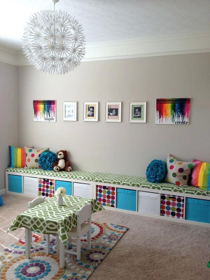 Playroom Storage Ideas Ikea Kids Play Room Home Design Interiors And Gifts Website