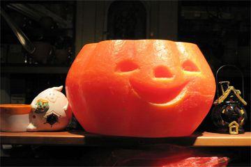 How people celebrate #Halloween in #Spain