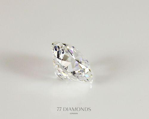Perfect in every way. #diamond #diamonds #sparkle #glitter