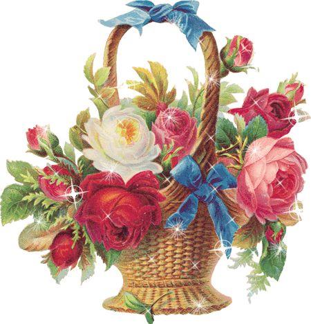 Картинка цветы фото