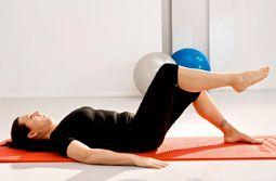 Har du ondt i led, ryg og muskler?