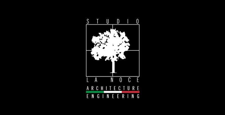 Studio associato di architettura dal 1977 nel cuore del centro storico di Cascina, in Toscana.  #architecture #engineering #design #interiordesign #artdecor #furniture #madeinItaly