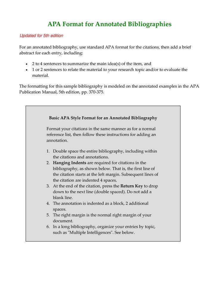 Federal job sample resume