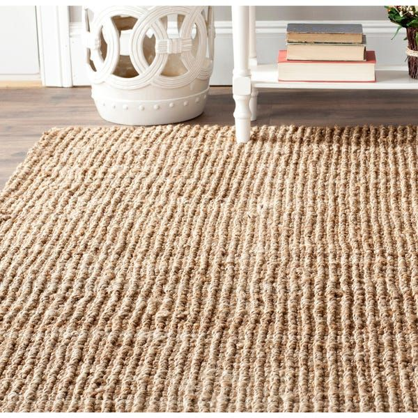 Pin On Home Carpets And Rugs