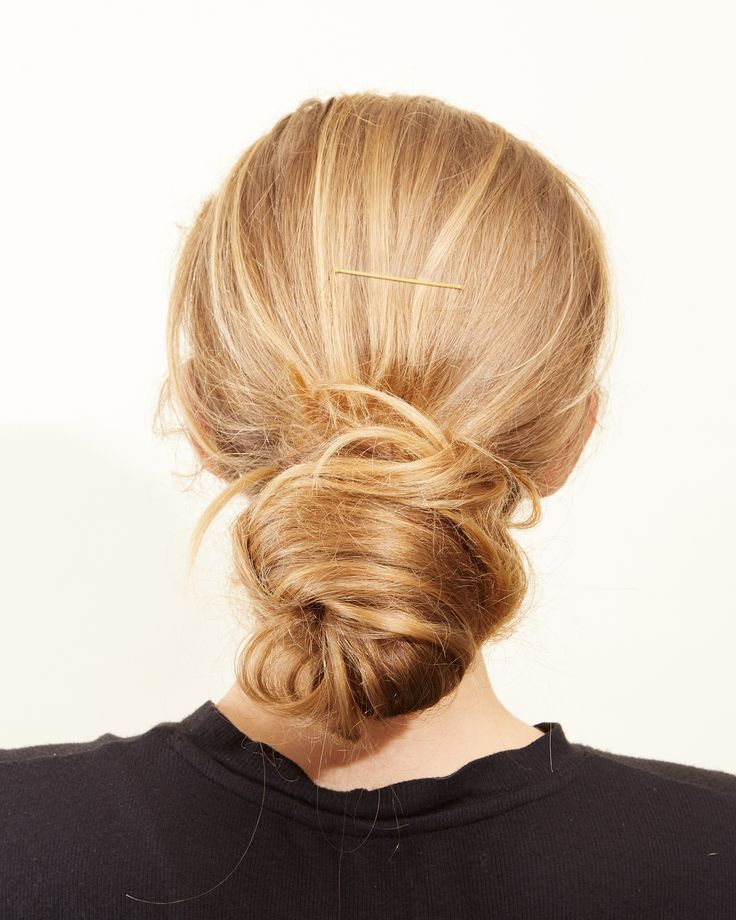 #beautytips #realsimple #hair #hairstyle #hairtips