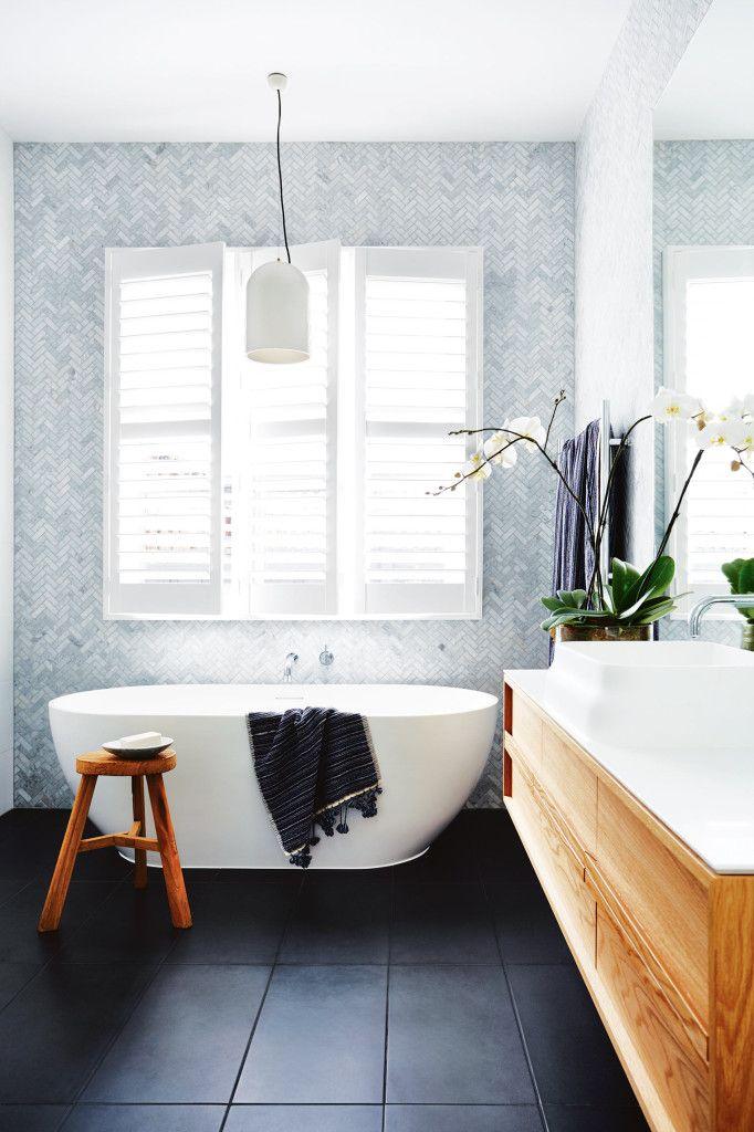 24 besten wohnzimmer gem tlich stylisch und praktisch. Black Bedroom Furniture Sets. Home Design Ideas