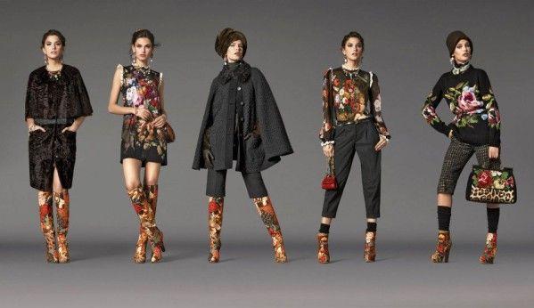 Veste+robe+ pantalon=le look de saison | ChicissimeChicissime