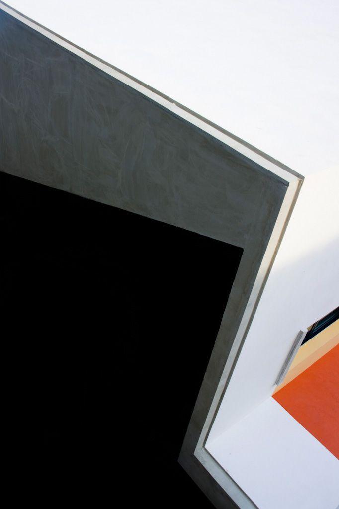 Folding-Architecture_05-14.jpg (682×1024)
