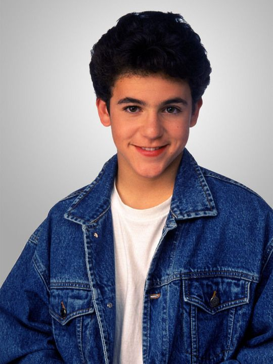 Wonder Years Cast Members Names | The Wonder Years (TV show) Fred Savage as Kevin Arnold