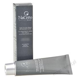 Nacreo Man Ciemny Blond Krem Koloryzujący 60ml