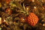 Hawaiian Christmas and New Year's Words and Phrases