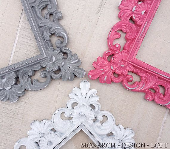 17 Best Images About Shabby Chic On Pinterest Shabby