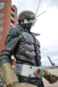 「仮面ライダーV3 NEXT」の画像検索結果