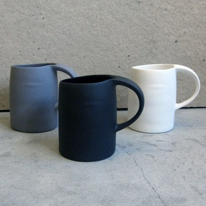 Ripple mugs from Task New York