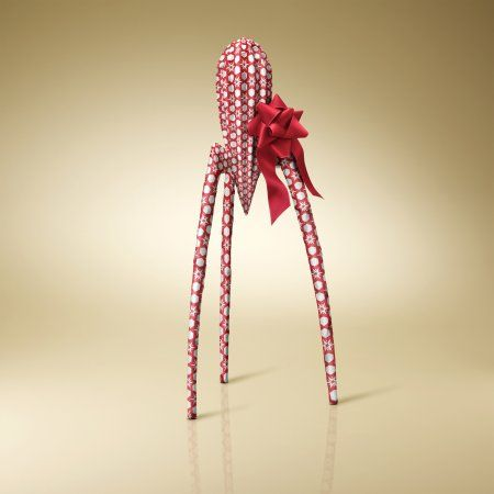 "CLIENT: ALESSI ""CHRISTMAS 2013"""