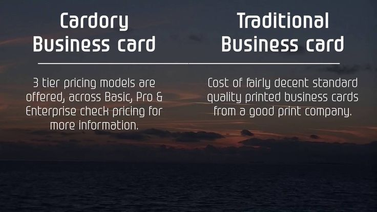 86 best cardory business cards images on pinterest age business cardory ebc three tier pricing models are offered across basic pro and enterprise check pricing reheart Gallery