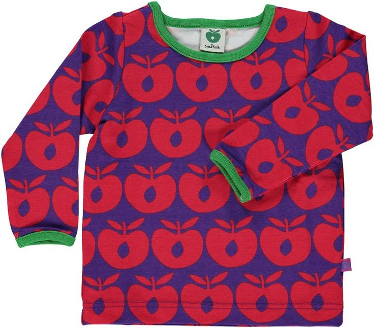 http://www.mycutebaby.com.au/brand/smafolk/t-shirt-purple-apples.html