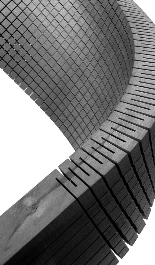 489 best industrial design images on pinterest | product design