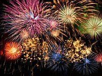 Consider these prime locations to watch the #Boston fireworks show this #IndependenceDay