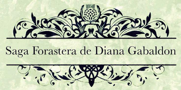 """Diana Gabaldon: Comentarios sobre el EP1x08 de """"Outlander"""" El texto original fue publicado el 8 de Octubre 2014 en la página de Facebook de Diana Gabaldon"""