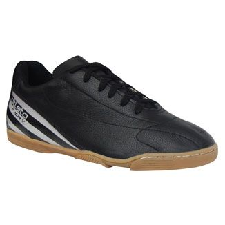 Alex Shoes | Calçados Tamanhos Grandes Especiais Masculino e Feminino - MATHAUS