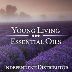 My website will tell you all you need to know about Essential Oils and how to get started with Young Living!