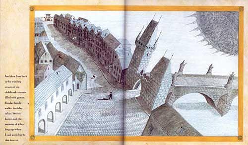 Smiler's Last Hurrah for 2011! | 75 Books Challenge for 2011 | LibraryThing