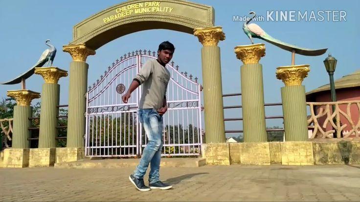 Allu arjun DJ movie leaked song