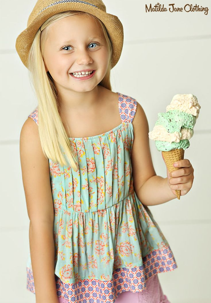 960 Best Images About The Smocked Swap On Pinterest