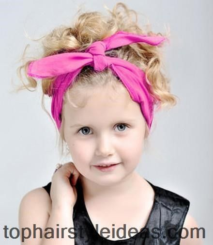 Marvelous 1000 Images About Children Hairstyles On Pinterest Robins Short Hairstyles Gunalazisus