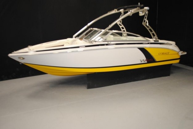 9 best cool stuff images on pinterest 1001 pallets boats and cobalt kelowna boat dealer rayburns marine new and used boats in kelowna and calgary locations fandeluxe Gallery
