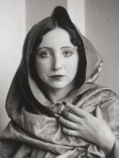 an introduction to the life and literature of anais nin a passionate woman Preoccupation quotes from yourdictionary:  in pursuit of what he called the root facts of life  anaïs nin — as quoted in woman as writer.