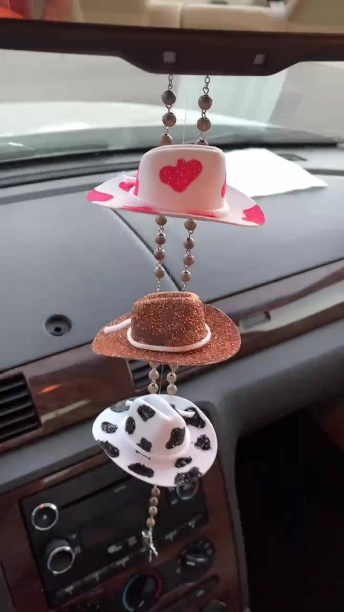 Pin By Kayleecouick On Bucket List In 2021 Cute Car Accessories Girly Car Car Assesories
