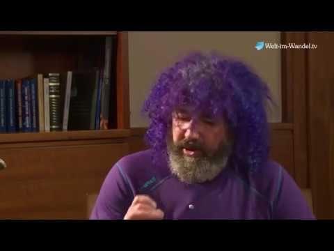 MSM als natürliches Schmerzmittel - Robert Franz