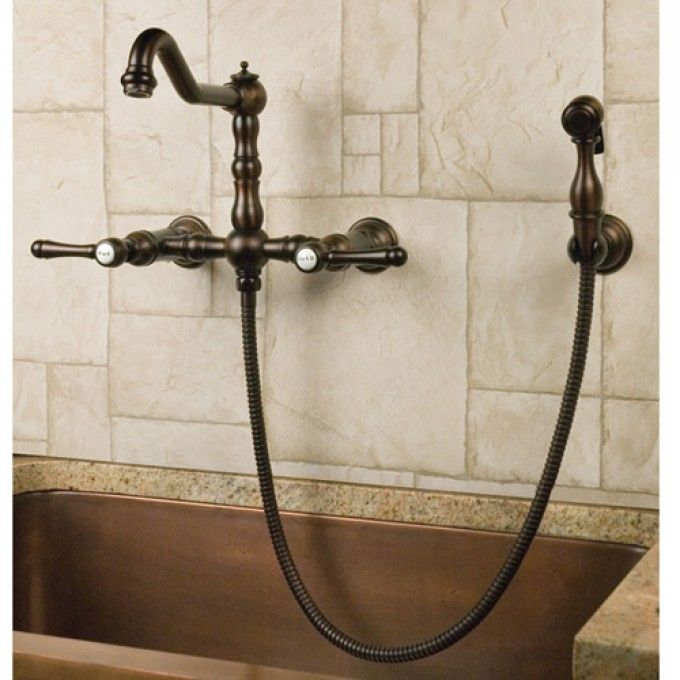 The 45 best images about Sinks and Faucets on Pinterest Kitchen