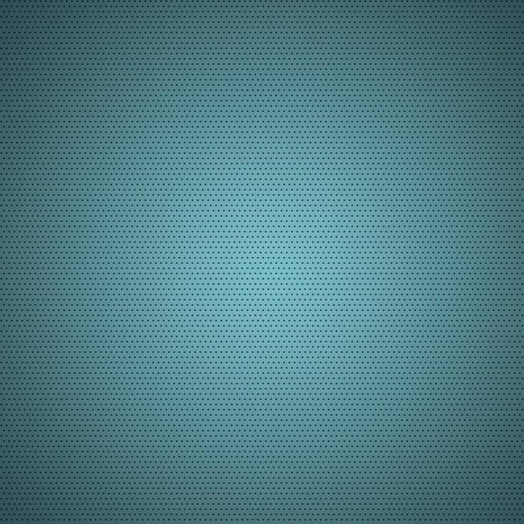 76 best Desktop Wallpapers images on Pinterest Desktop backgrounds - new blueprint background image