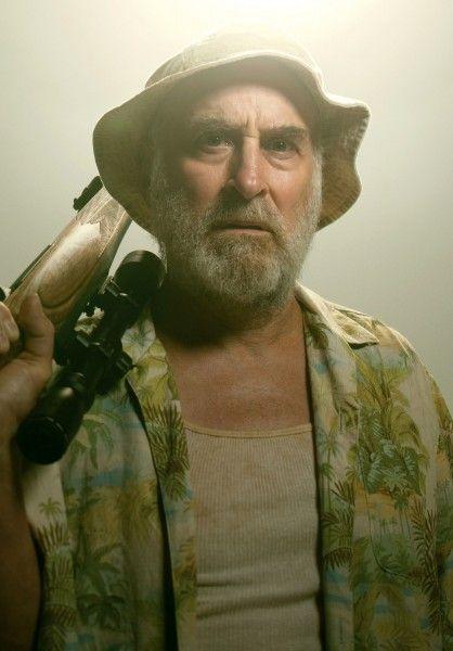 Dale - Jeffrey Demunn - Season 2