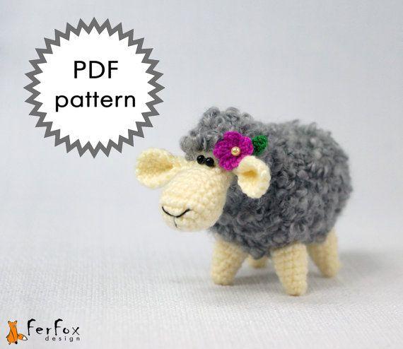best free pdf editor sheep