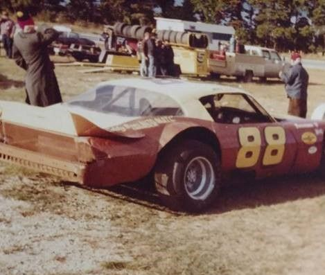 Rusty Wallace Race Cars >> Pin by mike on short tracking | Pinterest | Cars