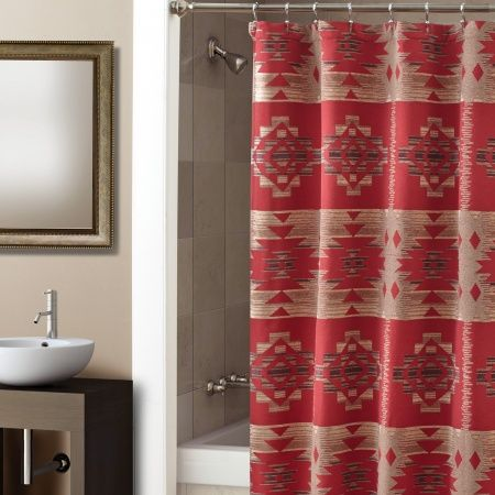 181 Best Images About Croscill Shower Curtains On