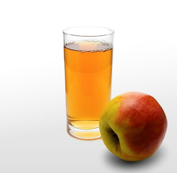 All the Health Benefits from Having Apple Juice - Balance Me Beautiful