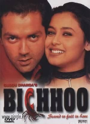 Full lenght Bichhoo movie for free download from http://www.gingle.in/movies/download-Bichhoo-free-8843.htm for free! No need of a credit card. Full movies for free download without registration at http://www.gingle.in/movies/download-Bichhoo-free-8843.htm enjoy!