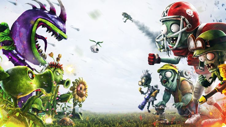 EA reportedly fired the creator of Plants vs. Zombies after he refused to make sequel pay-to-win but the story is more complicated.
