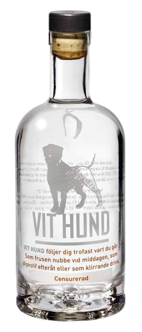 50 Best Swedish Decorating Ideas: 25 Best Swedish Whisky Images On Pinterest
