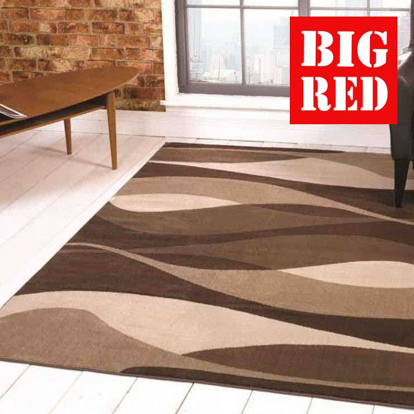 70 best flair rugs images on pinterest | carpet companies, hard