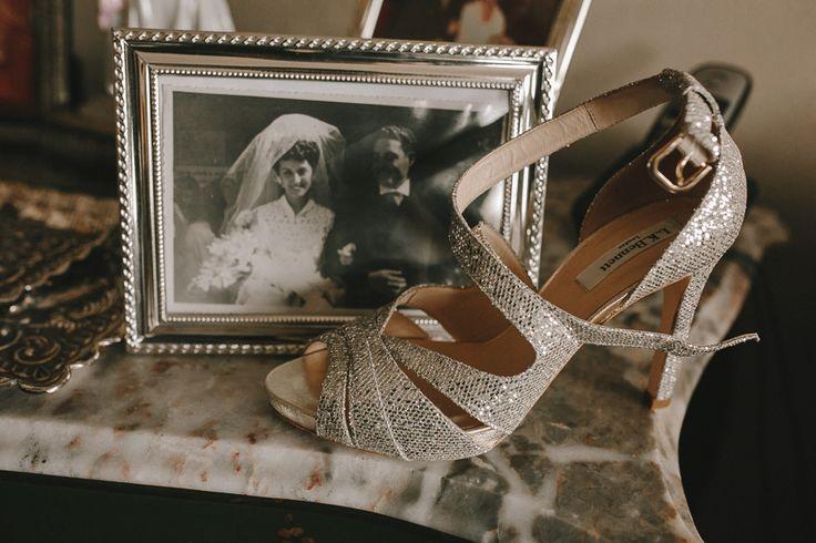 Araventum - zapatos de novia -Decoracion de mesas espectacular - Las bodas de Araventum - temática caza inglesa - estilo ingles - villa delia - valencia