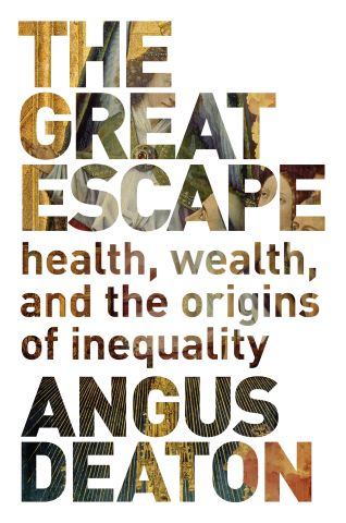 best angus deaton ideas palestinian chicken  health is wealth essay deaton a the great escape health wealth and the origins of